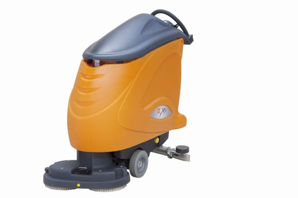 Taski swingo 1255 B Power Li-Ion 100
